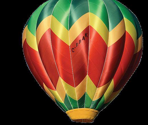 HOT AIR BALLOONING-1.jpg